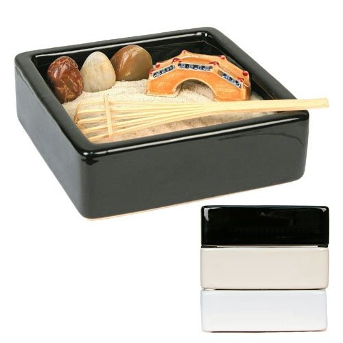 Zen Garden in Gift Box