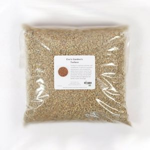 Turface 3 lb bag