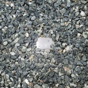 Gray Granite Gravel