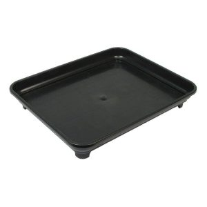 Bonsai Humidity Tray 8x10