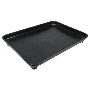 Bonsai Humidity Tray 9x12