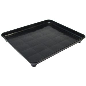 Bonsai Humidity Tray 11x13