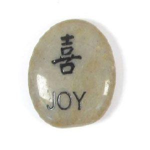 JOY Dream Stone