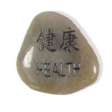HEALTH Dream Stone