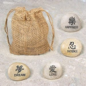 Relationship Dream Stone Set