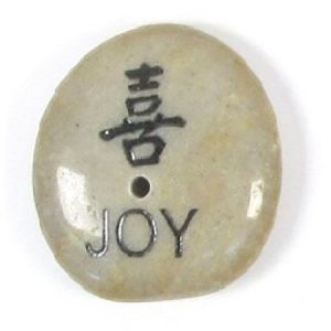 JOY Dream Stone Incense Burner