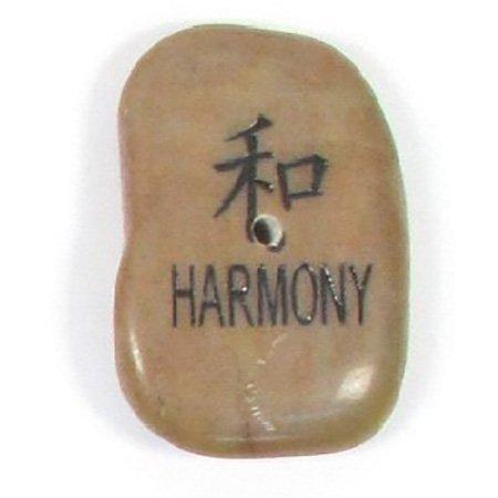 HARMONY Dream Stone Incense Burner
