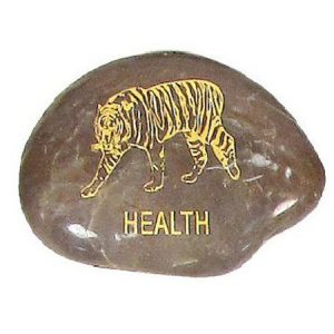 HEALTH Animal Dream Stone