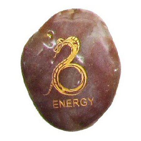 ENERGY Animal Dream Stone