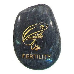 FERTILITY Animal Dream Stone
